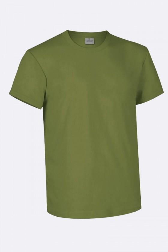 Camiseta Racing