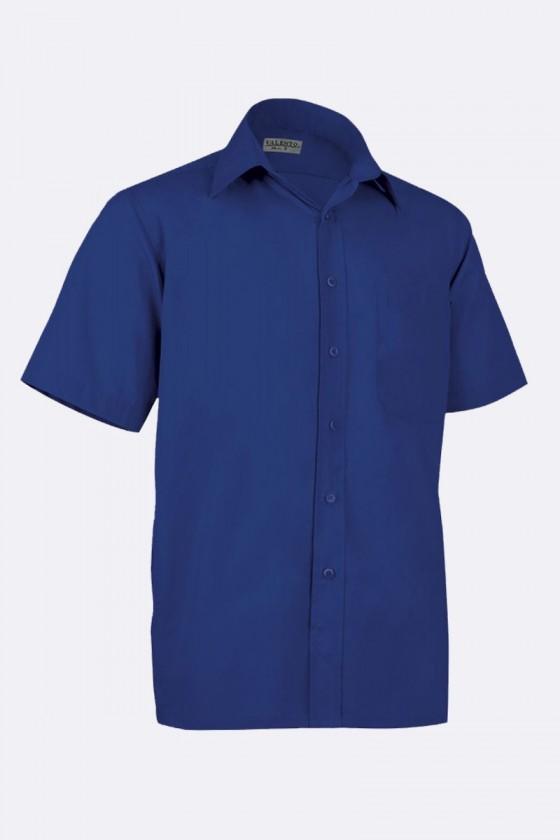 Camisa M/C Oporto
