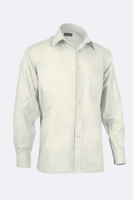 Camisa M/L Oporto