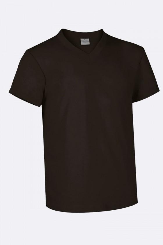 Camiseta top Sun