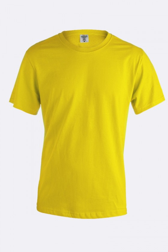 Camisetas MC130