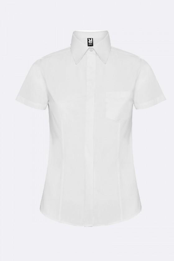 Camisa Sofía