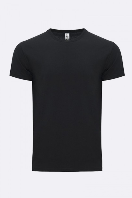 Camiseta Atomic 180