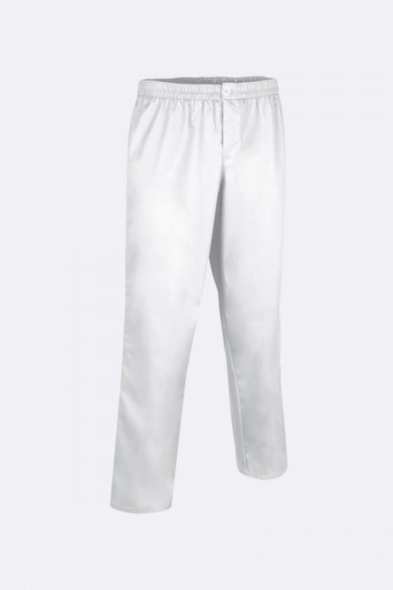 Pantalón Pixel
