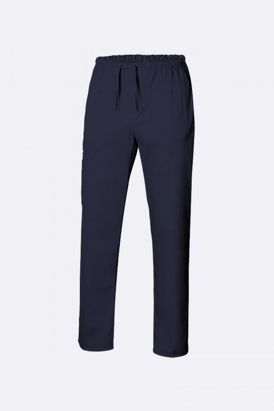 Pantalón Pijama Stretch
