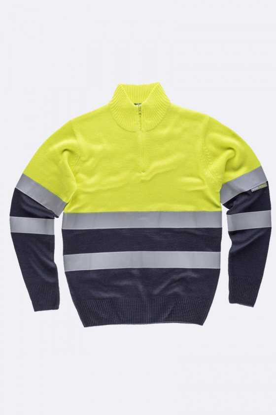 Jersey Bicolor A.V