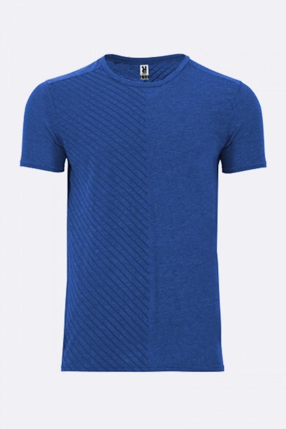 Camiseta Baku