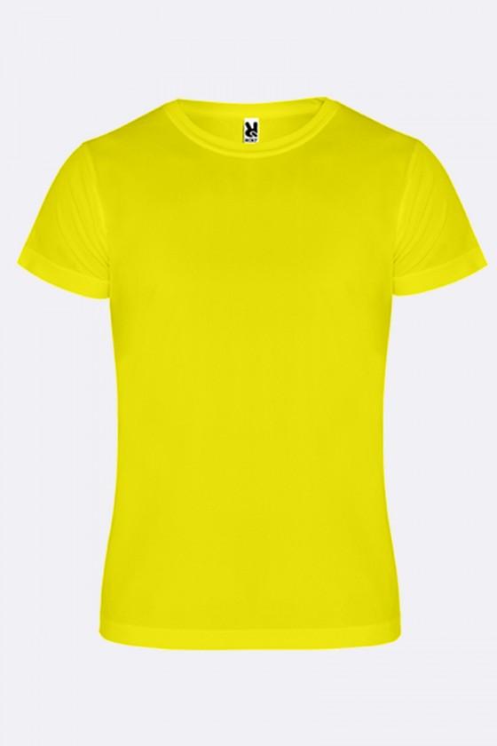 Camiseta Camimera