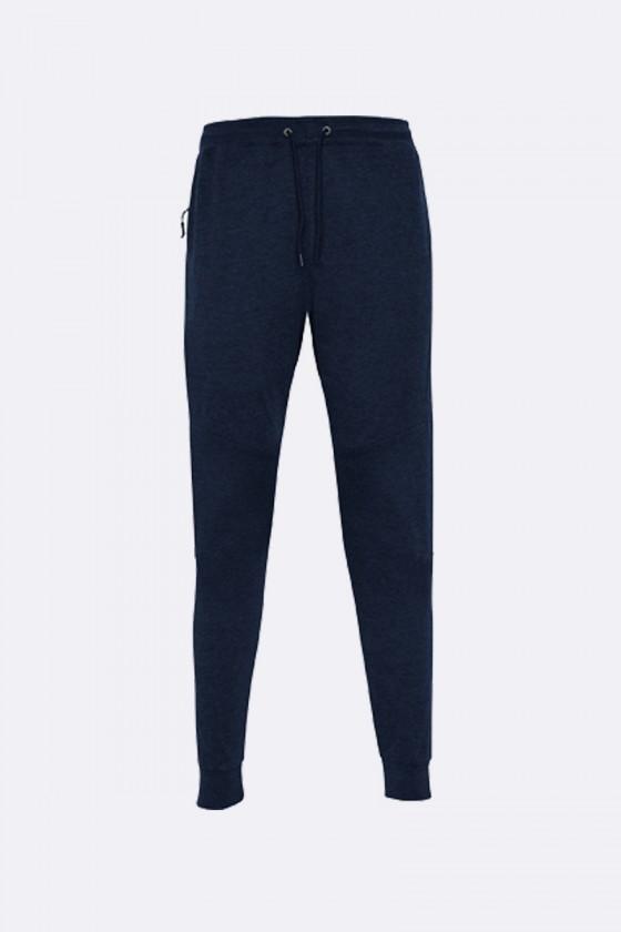 Pantalón Cerler