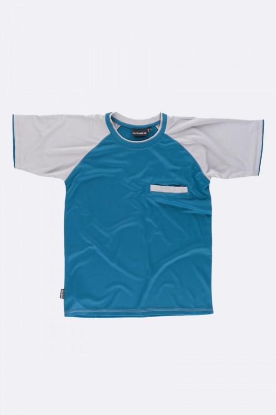 Camiseta Future