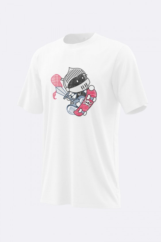 Camiseta Espertano