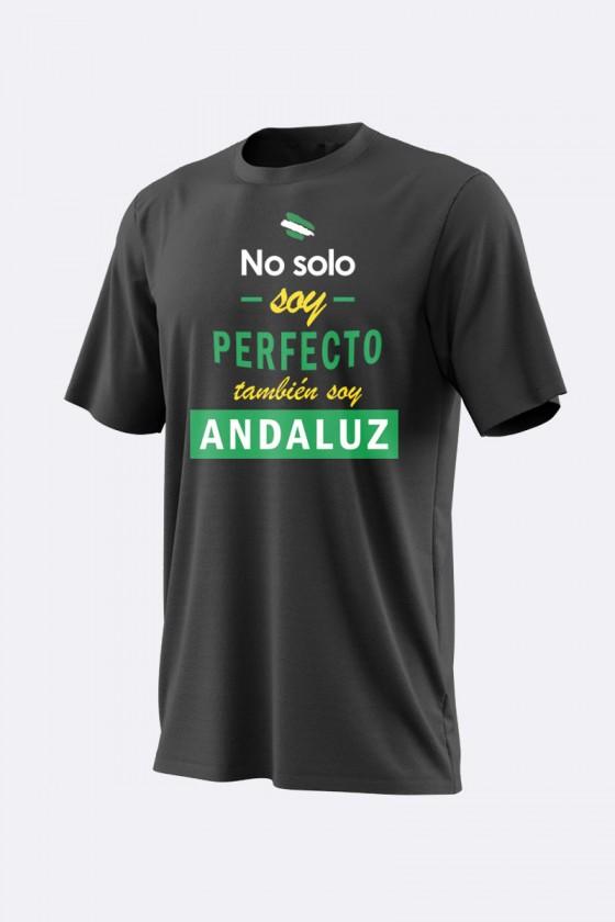 Camiseta Andaluz