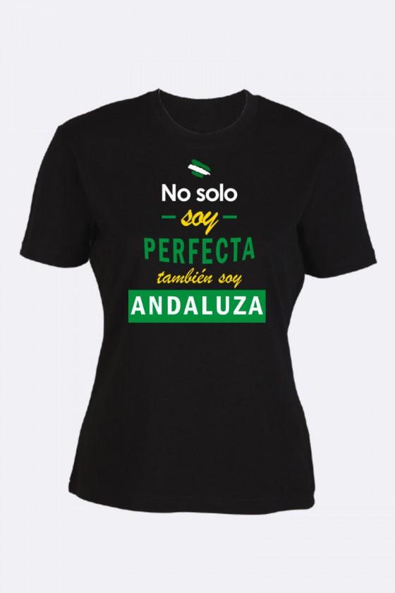 Camiseta Andaluza
