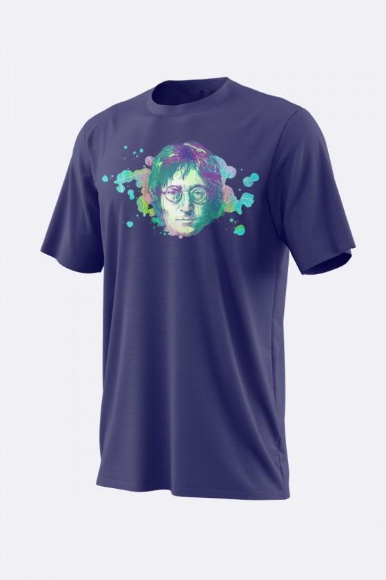 Camiseta Jhon