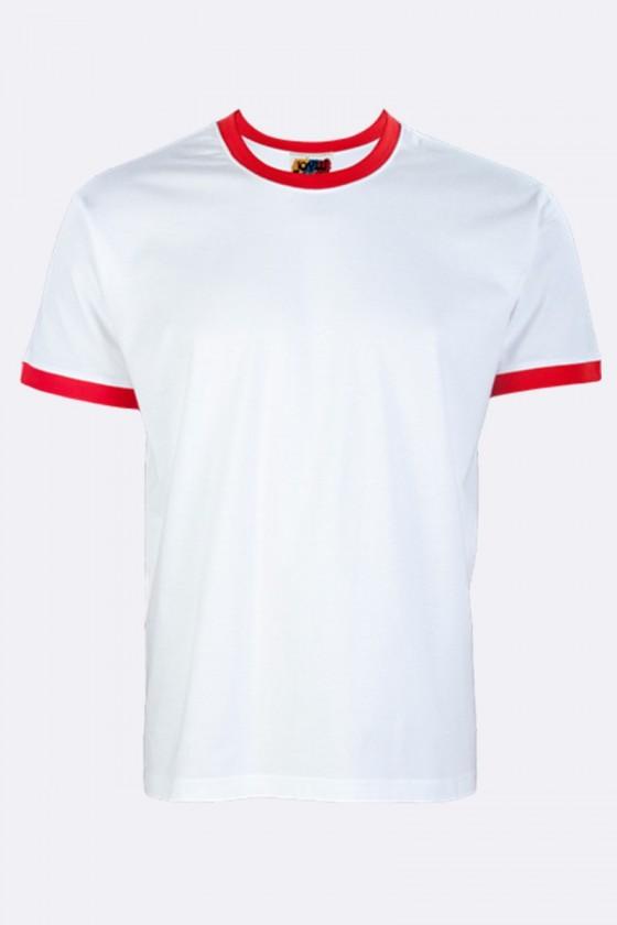 Camiseta Combi Castellón