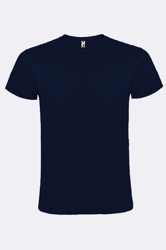 Camiseta Atomic 150