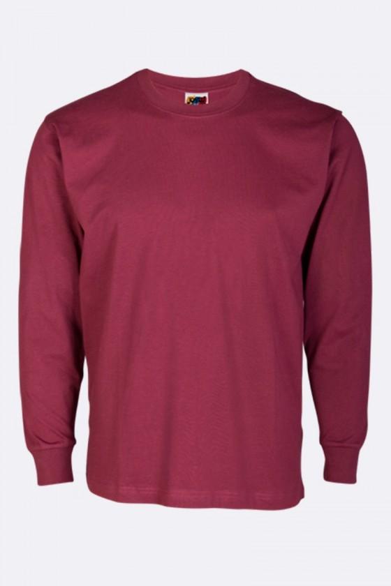 Camiseta M/L Pamplona