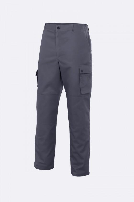 Pantalón Niquel
