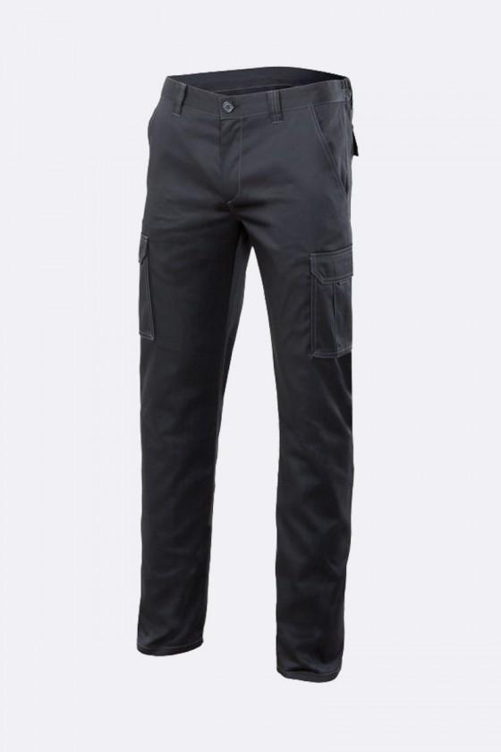 Pantalón Strech
